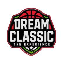 Dream Classic 6 (2020)