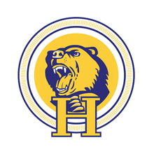 Hillcrest v. Park University (2020)