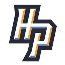 Huntington Prep v. New Faith Christian Academy (2019)