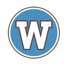 Westtown v. Rock Top (2019)