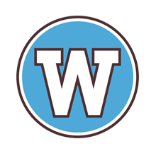 Westtown v. First Love Christian Academy (2019)
