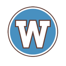 Westtown v. Kiski (2019)