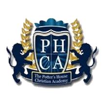 Potter's House Christian Academy v. Central Pointe (2019)
