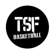 TSF Holiday Tournament (2019)