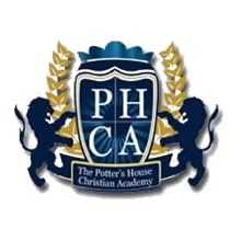 Potter's House Christian Academy v. Oldsmar (2019)