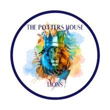 Potter's House Christian Academy v. West Oaks (2020)