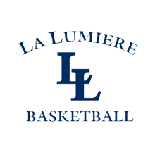 La Lumiere v. Planet Athlete (2019)