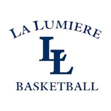 La Lumiere v. Planet Athlete (2020)