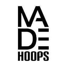 MADE Hoops West Championship Weekend (2020)