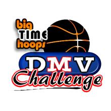 Big Time Hoops DMV Challenge (2020)