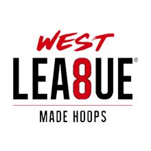 West League Session 2 (2020)