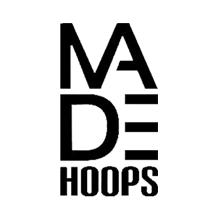 MADE Hoops East Coast Championship Weekend (2020)