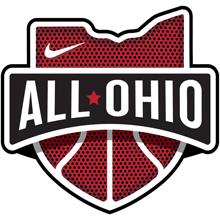 All Ohio High School Hoops Showcase (2020)
