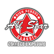 All Star Classic Event College Exposure (2020)