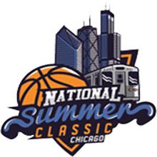 National Summer Classic (2020)
