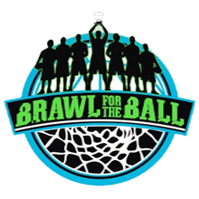 Brawl For The Ball (2020)