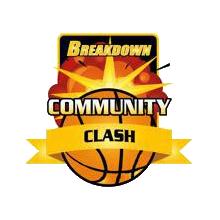 Community Clash (2020)
