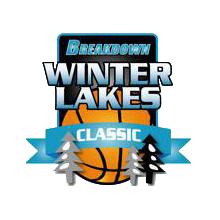 Winter Lakes Classic (2020)