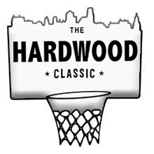 Hardwood Classic Session 1 (2020)