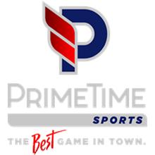 Southwest Regional Championship (2021) Logo