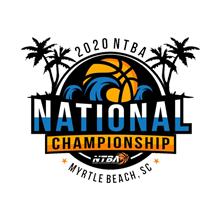 NTBA Boys National Championships I (2020)