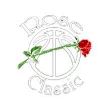 Rose Classic Super Jam 2020