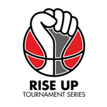 RiseUp United We Stand (2021)