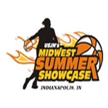 USJN Midwest Summer Showcase (2020)