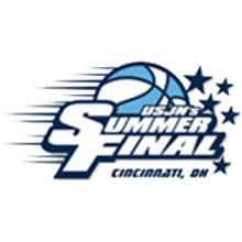 USJN Summer Final Midwest (2020)