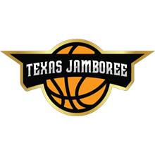 Texas High School Jamboree (2020)