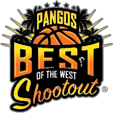 Pangos Best of the West (2020)