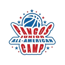 Pangos Junior All-American Camp (2020)