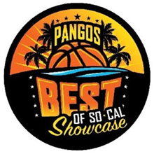 Pangos Best of So-Cal Showcase (2020)