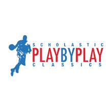 Cincinnati Play by Play Classic (2019)