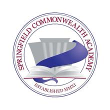 Putnam Science Academy v. Commonwealth Academy (2020)