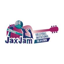 Jax Jam Invitational (2020)