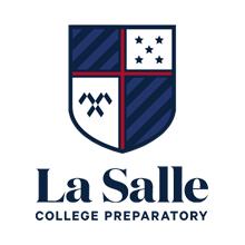 La Salle v. Salesian (2020)