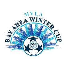 MVLA Bay Area Winter Cup (2019)