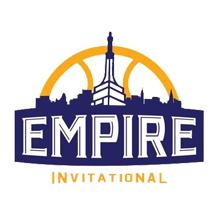 Empire Invitational (2020)