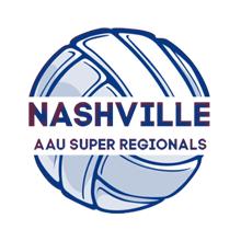 Nashville AAU Super Regional (2020)