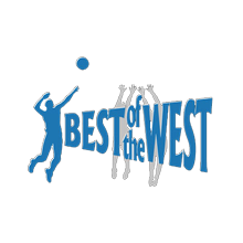 Best of the West Boys Volleyball Invitational (2020)