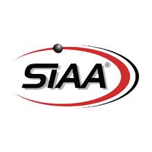 SIAA State Tournament (2020)