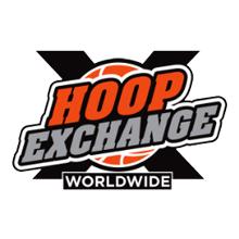 Hoop Exchange Spring Player Showdown (2020)