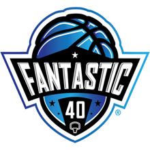 Pangos Fantastic 40 (2021)