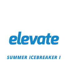 Elevate Hoops Summer Icebreaker I (2017)