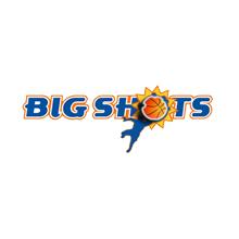 Big Shots AAU Myrtle Beach Finale (2020)