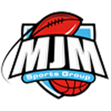 MJM Sports Sunshine State Pre-Season Classic (2020)
