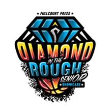 Fullcourt Press Diamond in Rough Senior Showcase (2020)