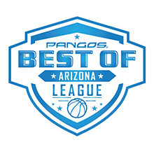 Pangos Best of Arizona League (2020)