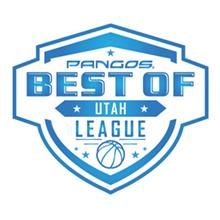 Pangos Best of Utah League (2020)